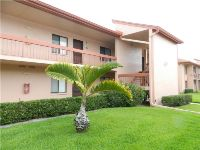 Home for sale: 116 Lakeside Dr., Oldsmar, FL 34677
