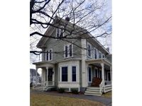 Home for sale: 155 Silver St., Dover, NH 03820