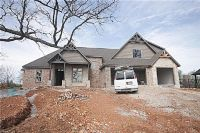 Home for sale: 405 Cascade Ln., Cave Springs, AR 72718