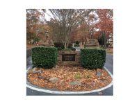 Home for sale: 0 Double Tree Dr. S.E., Calhoun, GA 30701