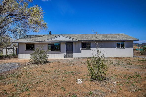 7749 E. Moonbeam Dr., Flagstaff, AZ 86004 Photo 1