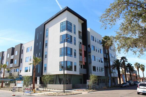 1130 N. 2nd St., Phoenix, AZ 85004 Photo 7