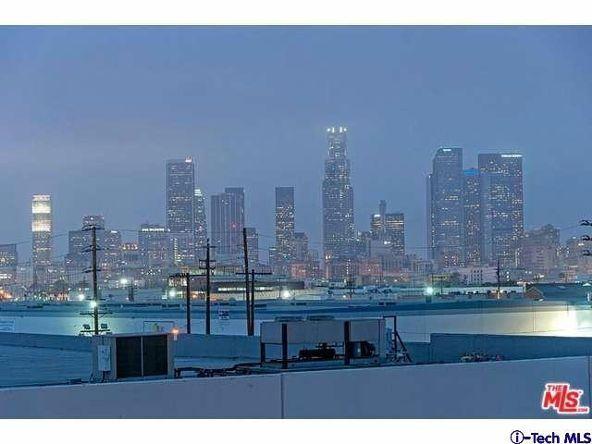 1855 Industrial St. #720, Los Angeles, CA 90021 Photo 5