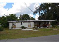 Home for sale: 16129 Eustis Pl., Umatilla, FL 32784