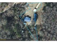 Home for sale: 205 Short St., Morven, NC 28170