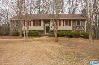 Home for sale: 2228 Pinehurst Dr., Gardendale, AL 35071