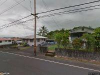 Home for sale: Puainako, Hilo, HI 96720