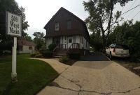 Home for sale: 509 West Main St., Barrington, IL 60010