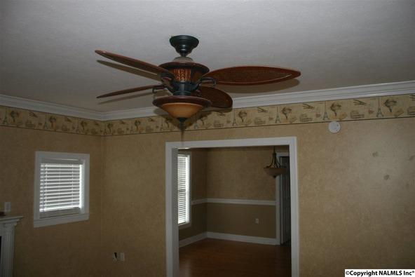 1629 Gunter Avenue, Guntersville, AL 35976 Photo 32
