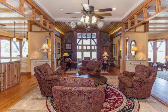 73 Pine Point Cir., Eclectic, AL 36024 Photo 7