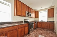Home for sale: 7207 North Damen Avenue, Chicago, IL 60645