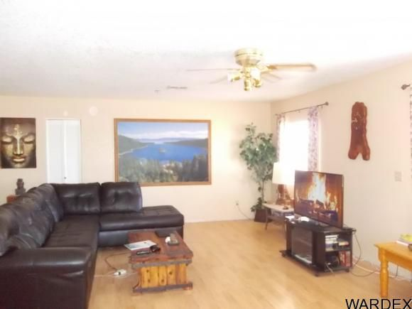 3186 Locust Blvd., Bullhead City, AZ 86429 Photo 3