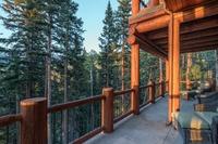 Home for sale: 300 Prospect Falls Unit B, Telluride, CO 81435