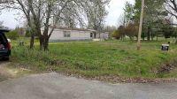 Home for sale: 4219 Richardson, Jonesboro, AR 72404