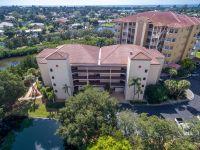 Home for sale: 7101 Jessie Harbor Dr. #7101, Osprey, FL 34229