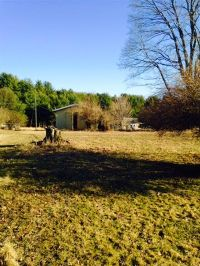 Home for sale: 27 Broad Hollow Rd., Shickshinny, PA 18655