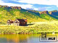 Home for sale: 31020 Pawnee Trail, Oak Creek, CO 80467