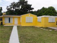 Home for sale: Miami, FL 33167
