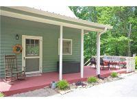 Home for sale: 68 Flynt Ridge Dr., Dahlonega, GA 30533