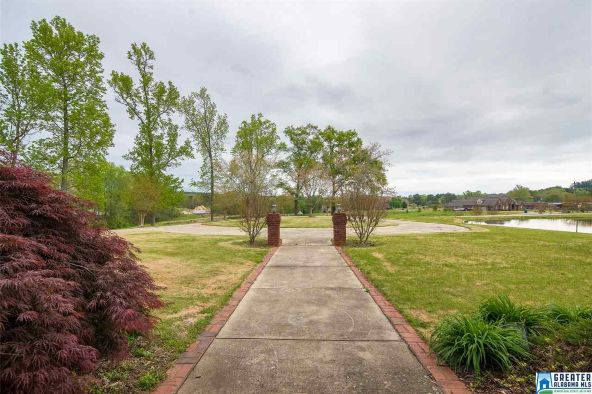 65 River Heights Dr., Cleveland, AL 35049 Photo 50