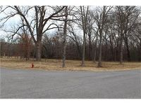 Home for sale: Pecan Grove Rd. Lot 8, Gore, OK 74435