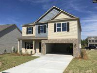 Home for sale: 555 Caladium Way, Columbia, SC 29229