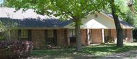 Home for sale: 347 County Rd. 2610, Mineola, TX 75773