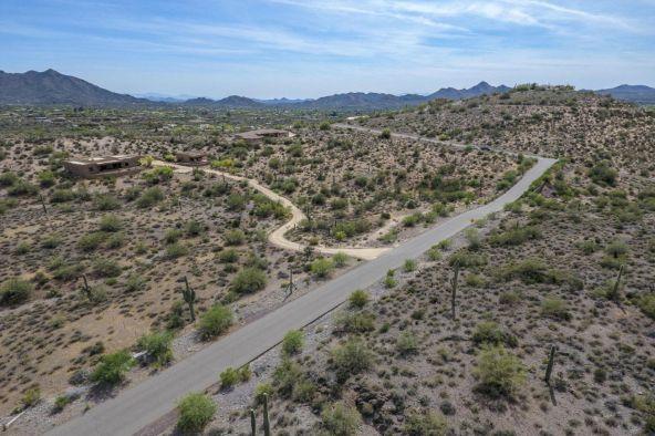 7250 E. Continental Mountain Dr., Cave Creek, AZ 85331 Photo 7