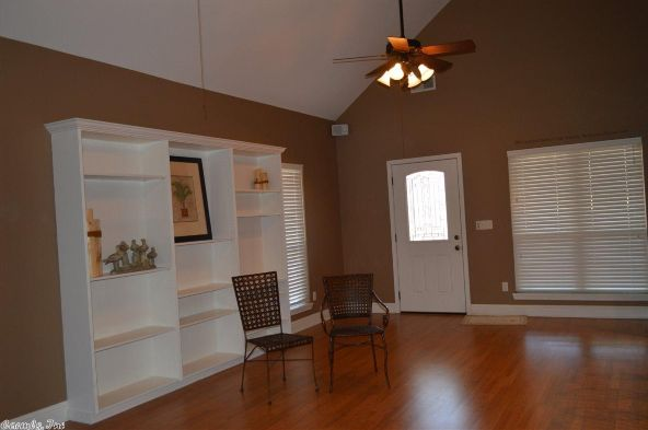 45 South Dr., #12, Greers Ferry, AR 72067 Photo 7