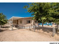Home for sale: 2635 E. Mcvicar Ave., Kingman, AZ 86409