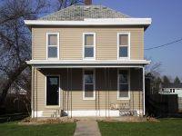 Home for sale: 103 East Jefferson St., Montezuma, IA 50171