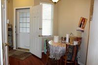 Home for sale: 169 Aspen Ct., North Aurora, IL 60542