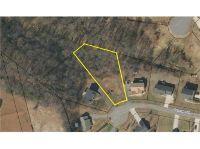 Home for sale: 1470 Clear Creek Ln., Newton, NC 28658