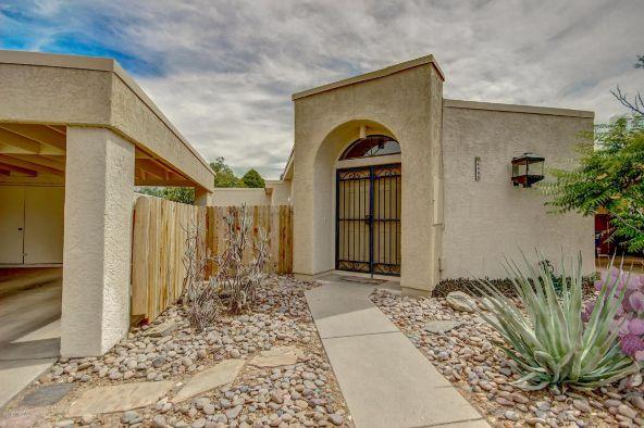 4332 E. Little Creek, Tucson, AZ 85712 Photo 18