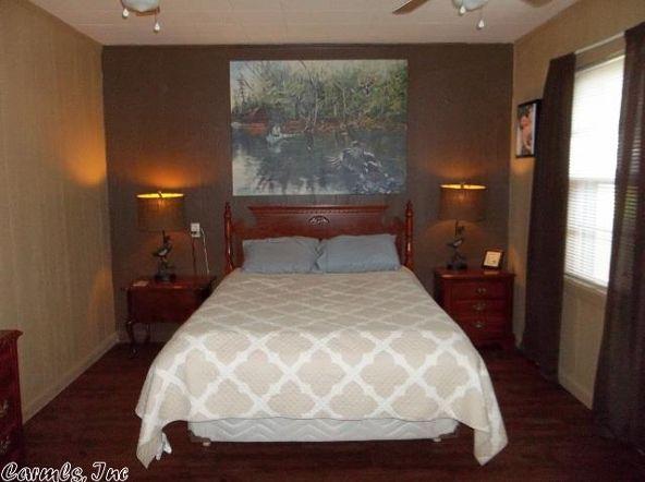 1710 W. Ctr. Avenue, Searcy, AR 72143 Photo 9