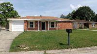 Home for sale: 1801 Cheshire Ct., Slidell, LA 70461