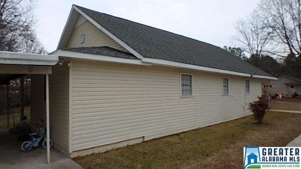 526 Sorrell Rd., Sylacauga, AL 35151 Photo 13
