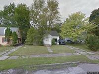 Home for sale: Walter, Flint, MI 48504
