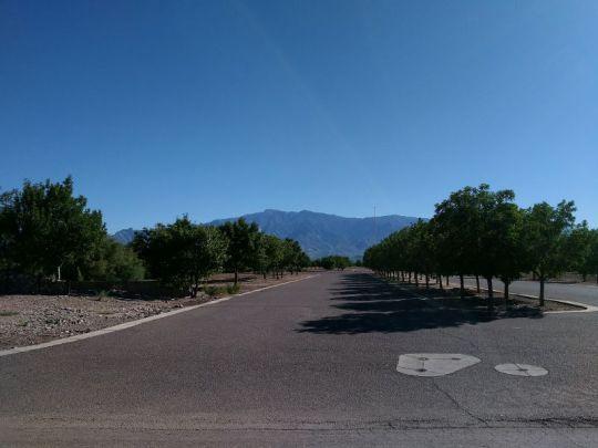 6520 W. Palo Verde Ln., Pima, AZ 85543 Photo 1