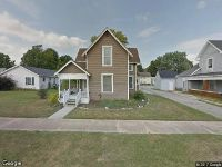 Home for sale: Main, Lebanon, IN 46052