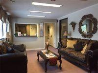 Home for sale: 13800 Park Blvd., Seminole, FL 33776