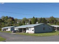 Home for sale: 2751 Myrtle St., Baker City, OR 97814