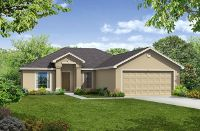 Home for sale: 1980 Crossroads Blvd, Winter Haven, FL 33881