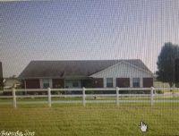Home for sale: 227 Ridge Rd., Beebe, AR 72012
