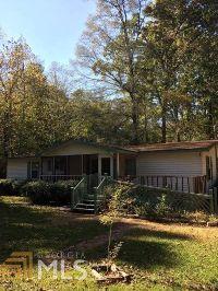 Home for sale: 594 Colwell, Jackson, GA 30233