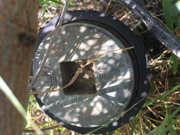 0 Kupuohi, Lahaina, HI 96761 Photo 8