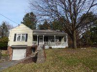 Home for sale: 2685 Sr 309 Hwy., Dallas, PA 18612