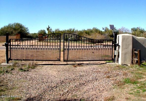 28800 N. 161st St., Scottsdale, AZ 85262 Photo 21