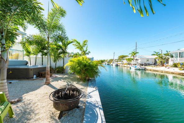 5031 5th Avenue, Key West, FL 33040 Photo 53
