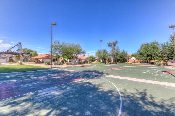 1624 N. 125th Ln., Avondale, AZ 85392 Photo 47